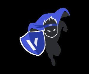 VCISO-vars