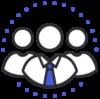 Virtual CISO / CISO as-a-service