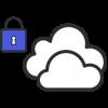 Vars-cloud