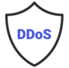 Managed DDoS<br>Protection
