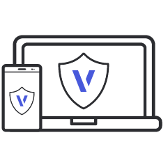 Vars-devices