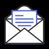 Vars-email