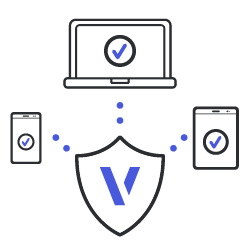 Vars-endpoint