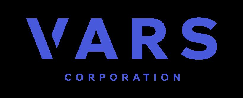 VARS Corporation