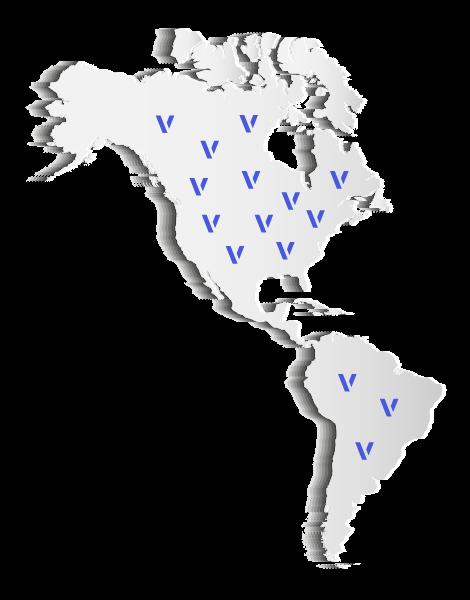 virtual-ciso-map