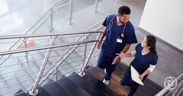 nurses_1200x630